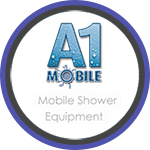 a1_mobile_showers