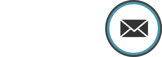 contact-us_NEW